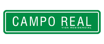 campo real