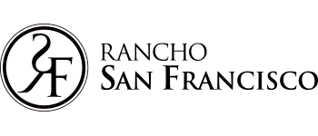 rancho san francisco