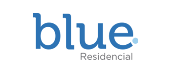 Blue Residencial